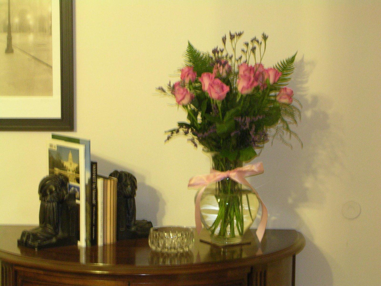 http://widowsvoice.com/wp-content/uploads/2009/01/01_26_09.jpg