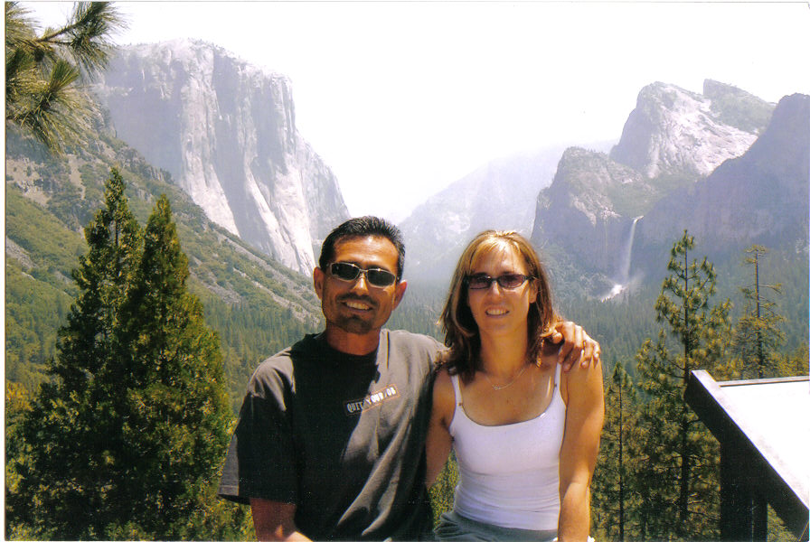 http://widowsvoice.com/wp-content/uploads/2009/02/02_12_09.jpg