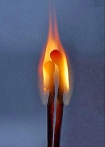 http://widowsvoice.com/wp-content/uploads/2013/12/blogger-image-1171832494.jpg