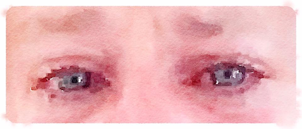 Emma's_Eyes_by_Rachael_Goldfarb.jpg
