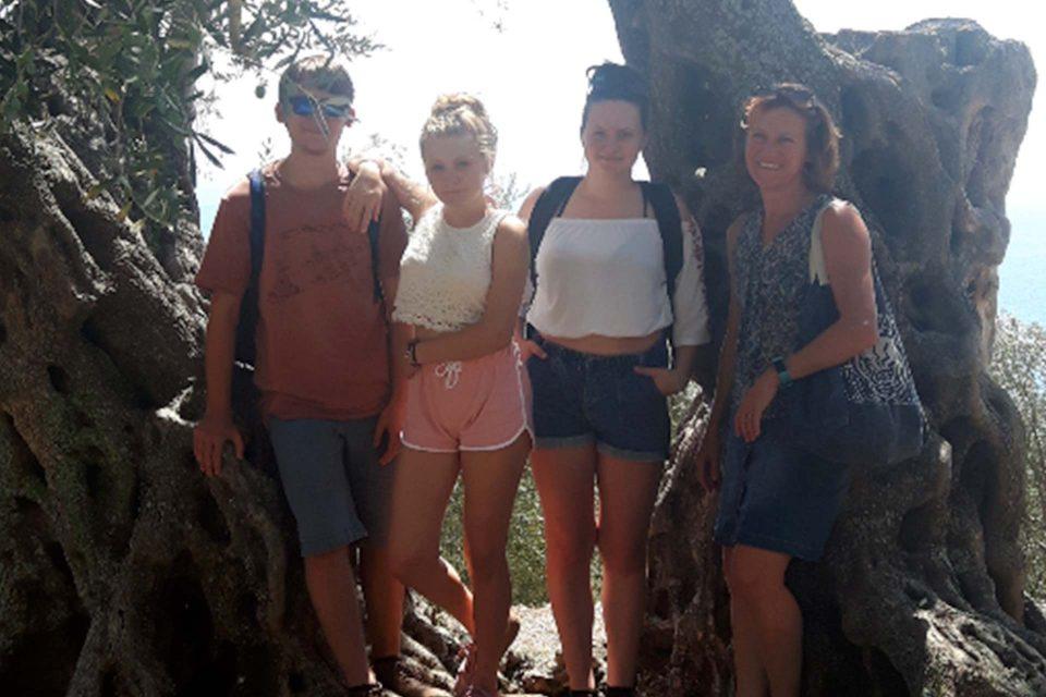 Emma Family