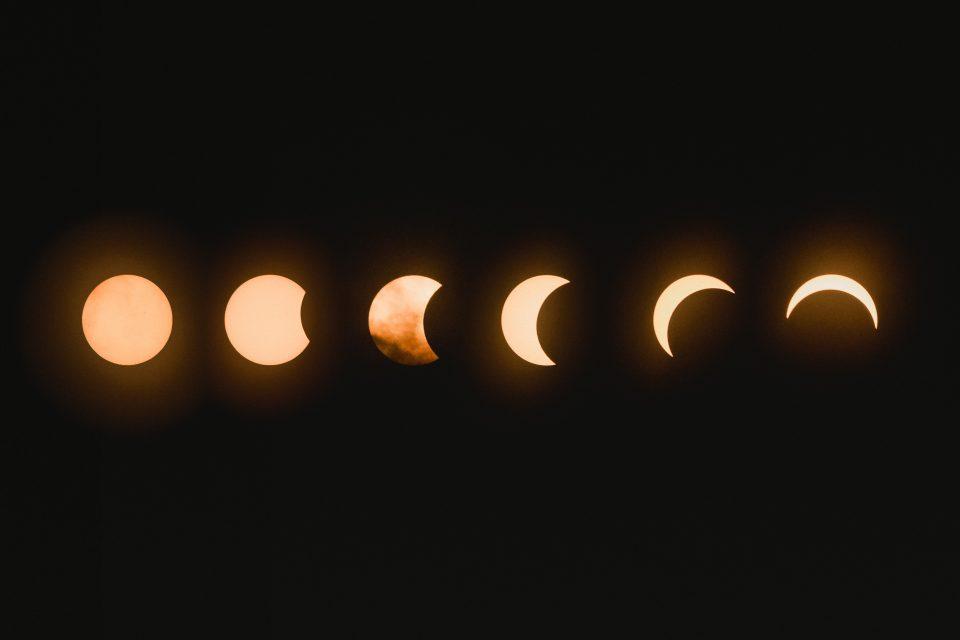 42 Moons