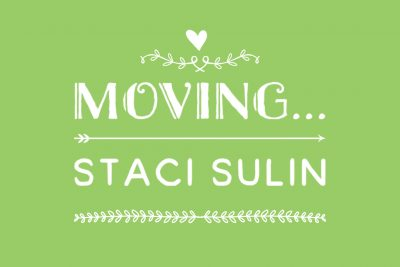 Moving…